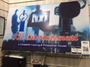 Telecaller Jobs in Mumbai - Ik entertainment