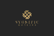 Academic Content Writer English Jobs in Bhopal - Sygnific Careers