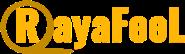 React Native Developer Jobs in Chennai - Rayafeel Technology
