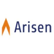 HR Intern Jobs in Noida - Arisen Technologies