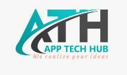 Sr Executive Human Resource Jobs in Noida,Delhi - Apptechhub Private Limited