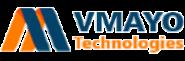 Digital Marketing Intern Jobs in Jaipur - Vmayo Technologies