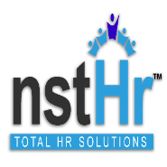 Java Developers Jobs in Bangalore,Chennai,Delhi - NstHr Total Hr Solutions