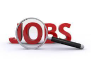 Back Office/Data Entry Jobs in Chandigarh - Book my trip