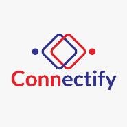 News Reporter Jobs in Noida - Connectify Media