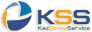 Fresher Junior Trainee Electronics Engineer Jobs in Silchar,Surat,Pune - Kazstroy India Services
