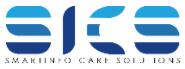 LAMP/MERN/MEAN Developers Jobs in Mohali - SICS