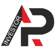 Inside Sales Executive Jobs in Bangalore - Investor Pulse Advisors Pvt Ltd