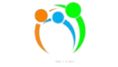 Customer Support Tellecaller Jobs in Bangalore - Share Office Solutions