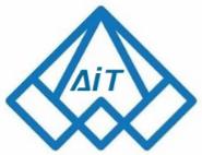 Telecaller Jobs in Kolkata - Advanced Infotech