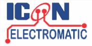 Trainee Engineer Jobs in Bangalore - Icon Electromatic