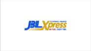 Sales and Marketing Executive Jobs in Gurgaon,Noida,Delhi - JAI BALAJI LOGITECH PVT. LTD