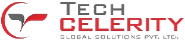PHP trainee Jobs in Ahmedabad - Tech Celerity Global Solutions Pvt. Ltd.