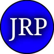 Agriculture Survey Jobs Jobs in Durgapur,Bankura,Maldah - Job Resource Point