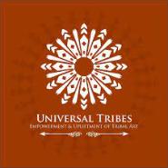 Marketing And Sales Jobs in Bangalore,Mumbai,Delhi - Universal tribes