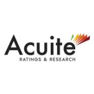 Accounts Executive Jobs in Mumbai - Acuite Ratings & Research