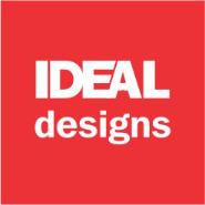 Graphic Designer Jobs in Hyderabad - IDEAL DESIGNS