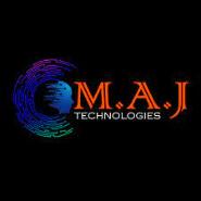 MERN Stack developer technical lead Jobs in Bangalore - M.A.J Technologies Inc
