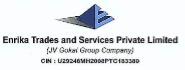 Russian Translator Jobs in Mumbai - Enrika Trades and Services