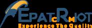 Back Office Data Entry Jobs in Surat - Epatriotcrm
