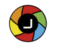 Business Development Executive Jobs in Mumbai - JWebMaker