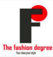 sales girl Jobs in Patna - The Fashion Degree