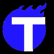 PHP Developer Jobs in Kolkata - Techonymous
