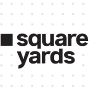 Business Development Executive Jobs in Pune - Square Yards
