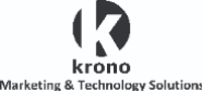 Business Development Executive Jobs in Mumbai - Krono iinc