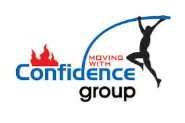 Sales Marketing Executives Jobs in Kota - Confidence Petroleum