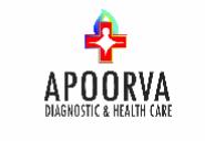 Marketing Executive Jobs in Bangalore - Apoorva Hospitals