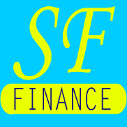 Support Executive Jobs in Chennai - Smart Finance