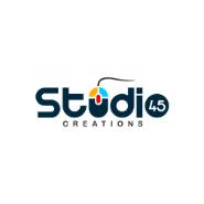 SEO Executive Jobs in Mohali - Studio45creations