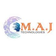 Business Development Executive Jobs in Bangalore - M.A.J Technologies Inc