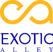 Sales Travel Consultant Jobs in Surat - EXOTIC ALLEY PRIVATE LIMITED