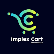 HR Executive Jobs in Chandigarh,Ahmedabad,Surat - Implex cart International