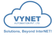 Sales Engineer Jobs in Bangalore - VYNET AUTOMATION PVT.LTD