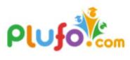 Sales Business Development executive Jobs in Bangalore,Mumbai,Kolkata - Plufo.com