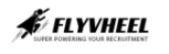 Business development Interns Jobs in Bangalore,Mumbai,Delhi - Flyvheel