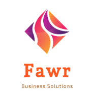 Client Relationship Executive Jobs in Coimbatore - Fawr Bsol