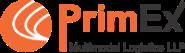 Sales Executive Jobs in Jaipur - Primex Logistics