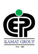 Marketing Interns Jobs in Ratnagiri,Sindhudurg - EP Kamat Group
