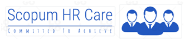 Technical Recruiter Jobs in Udaipur - Scopum HR Care Pvt Ltd