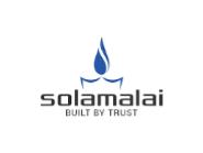 Logistics Executive Jobs in Thanjavur,Dindigul - Solaimalai Enterprises