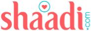Customer Support Executive Jobs in Mumbai - People Interactive I