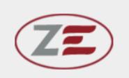 Machine Operator Jobs in Vadodara - Zenith engineering co.