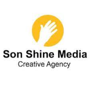 Business Development Manager Jobs in Chennai - Son Shine Media Creative Agency