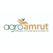 Marketing Executive Jobs in Pune - Agro Amrut