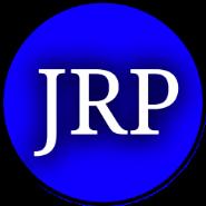 Health Survey Job Jobs in Bankura,Purulia - Job Resource Point