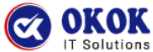 Sales and Marketing Executive Jobs in Bangalore,Chennai - OKOK IT Solutions